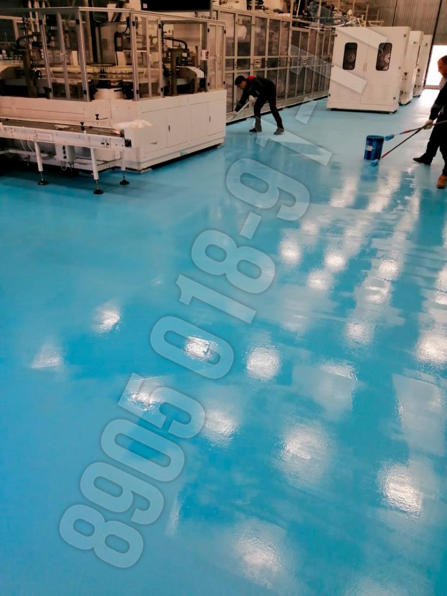 Акриловая краска для бетона купить в самаре сесил бетон